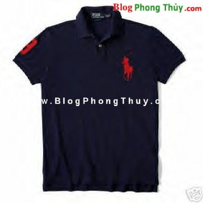 ralph-lauren-navy-limited-edition-polo.jpg