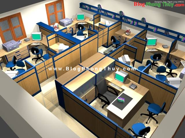 van_phong_office.jpg