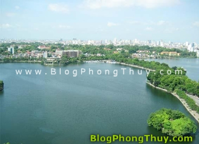 minh-duong-truoc-nha-can-co-nuoc.jpg