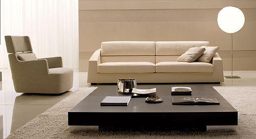 sofa2011.jpg