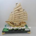 thuyen-vang-nho-y181-02