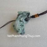 ty-huu-ngoc-myanmar-s957-4555