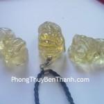 ty-huu-thach-anh-vang-vay-rong-s764-01