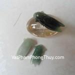 ve-ngoc-myanmar-s837-02