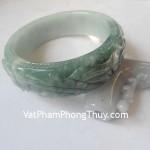 vong-ban-ngoc-phi-thuy-s927-02