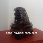 bong-thach-anh-tim-1279-01
