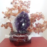 bong-thach-anh-tim-2279