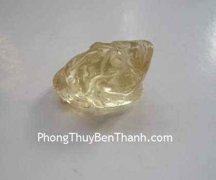 coc-thach-anh-vang-s436-01