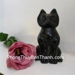 ho-ly-thach-anh-den-dung-01