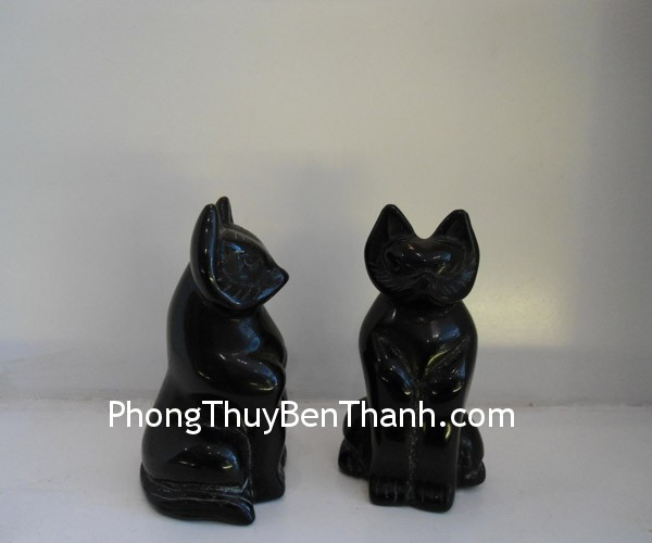 ho-ly-thach-anh-den-dung-02