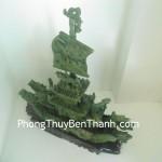 thuyen-buom-rong-lam-ngoc-k041-01