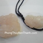 ty-huu-thach-anh-hong-s125-01