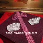 ty-huu-thach-anh-trang-s406-02