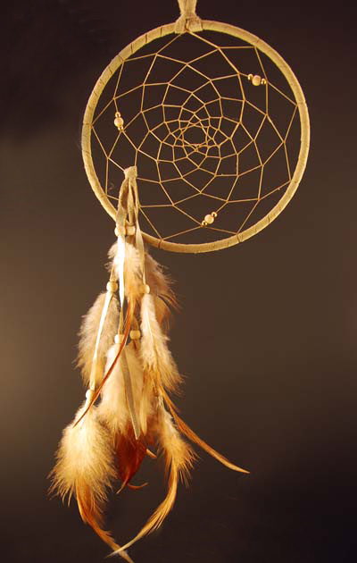 dream catcher 5