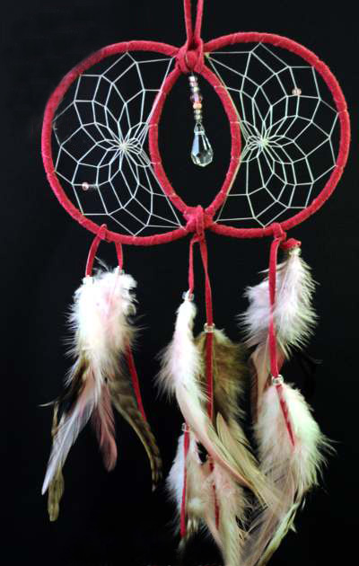 dream catcher 8