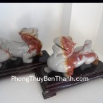 ty-huu-hoang-long-tam-the-03