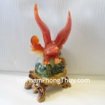 A163-dai-bang-do-0.3