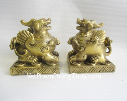 d130-ty-huu-dong-ngoi-02