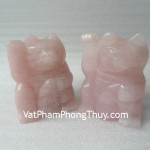 Meo-thach-anh-hong-H070-02