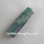 Tru-da-quang-xanh-H052-4-971-01