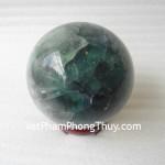 Cau-da-quang-xanh-M186-3671