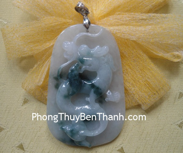 rong-phi-thuy-01