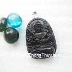 Phat-ban-menh-tuoi-Suu-S5069-2-1