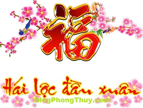 ... Việt, Xem Phong Thủy, Tư Vấn Phong Thủy - BlogPhongThuy.com