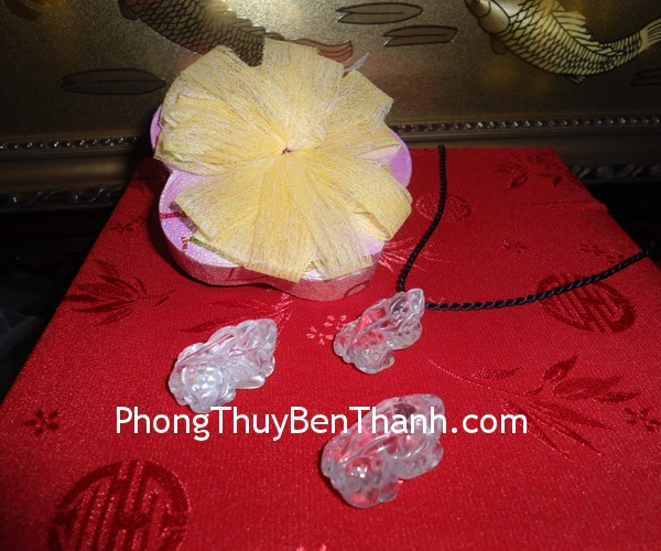 ty-huu-thach-anh-trang-s406-01
