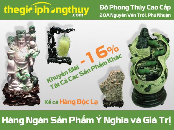 KM-san-pham-khac