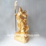 Tuong-quan-cong-lon-H273G-01