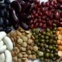 hạt đậu