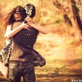 Hugging-couple-with-full-of-love