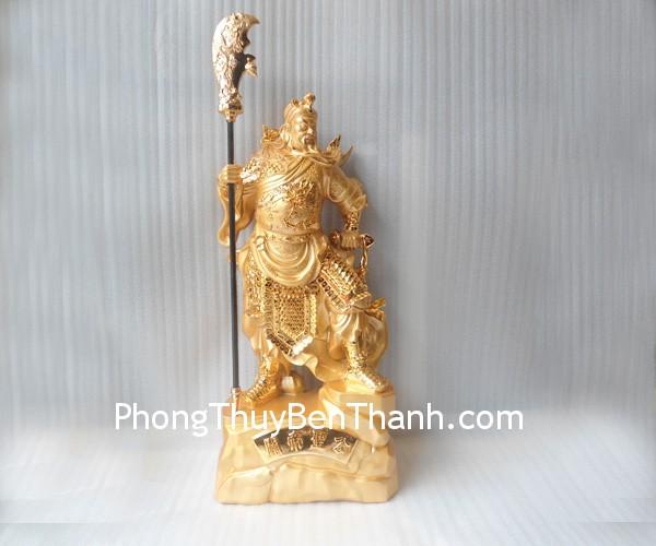 Tuong-quan-cong-lon-H273G