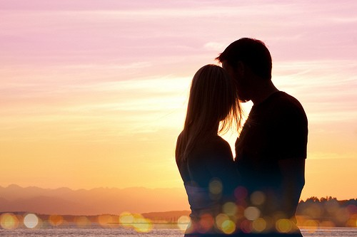 beautiful romantic couple love sad alone wallpapers (7)