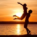 love-man-woman-silhouette-sun-sunset-sea-lake-beachother1_1