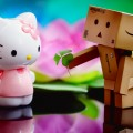 love_you_kitty-wide
