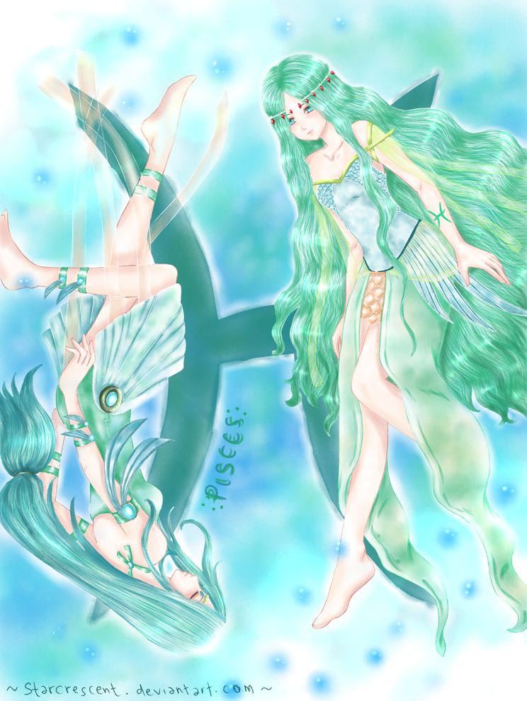 pisces__by_starcrescent-d5i1s5w