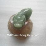 S2005-9900-Ty-huu-ngoc-phi-thuy