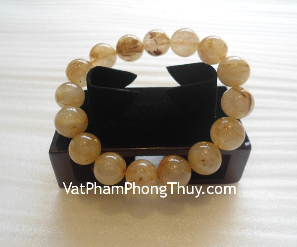chuoi-thach-anh-toc-vang-s2054-3046-02