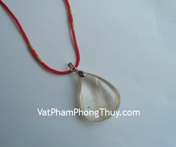 S866-1488-Mat-thach-anhtoc-vang-01