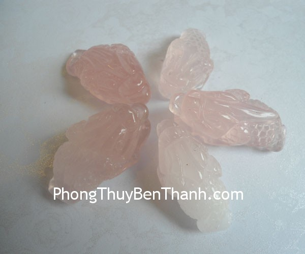 coc-thach-anh-hong-s939