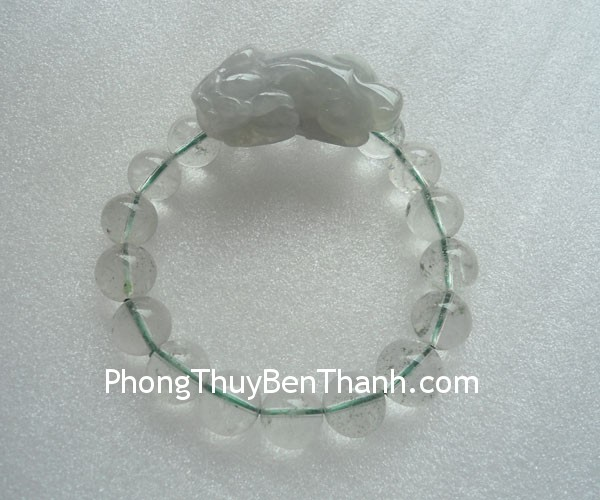 s2060-3080-vong-tay-uu-linh-1
