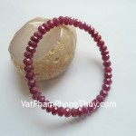 Vong-tay-ruby-S6162-12298-2