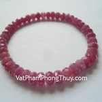 Vong-tay-ruby-S6162-12470-1