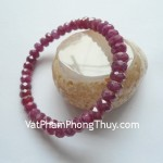 Vong-tay-ruby-S6162-17028-2