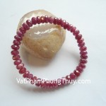 Vong-tay-ruby-S6162-18490-2