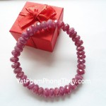 Vong-tay-ruby-S6162-20812-2