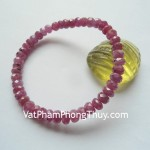 Vong-tay-ruby-S878-10350-2
