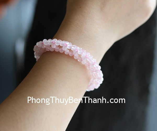 s6307-vong-thach-anh-hong-nhieu-hat-2